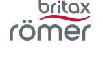 Britax Römer - Välkänt namn inom barnvagnsmärken