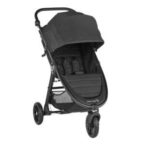 Baby Jogger City Mini GT 2, jet