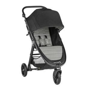 Baby Jogger City Mini GT 2, slate