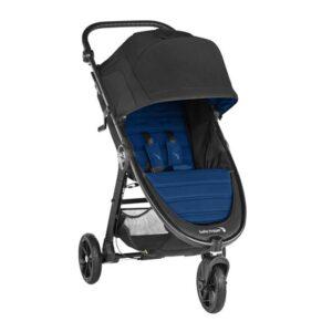 Baby Jogger City Mini GT 2, windsor