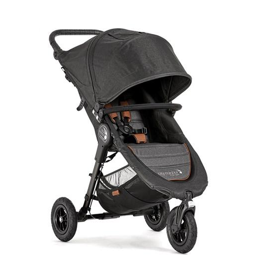 Baby Jogger City Mini GT Anniversary