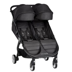 Baby Jogger City Tour 2 Double, jet