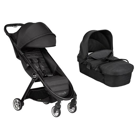 Baby Jogger City Tour 2 duovagn, valfri färg