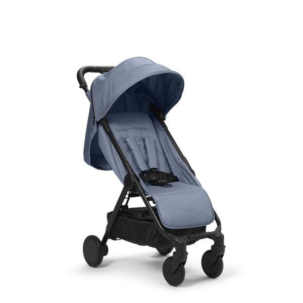 Elodie Details Elodie MONDO Stroller - Tender Blue