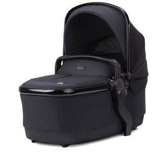 Silver Cross Wave Eclipse Tandem Carrycot one size