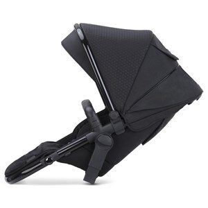 Silver Cross Wave Eclipse Tandem Seat one size
