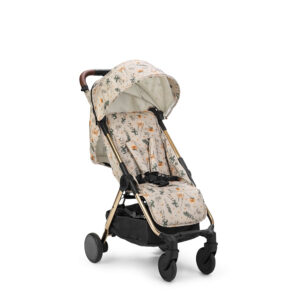 Elodie Mondo Stroller - Meadow Blossom