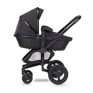 Silver Cross Surf Stroller Eclipse Special Edition one size