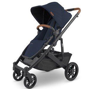 UPPAbaby CRUZ V2 Stroller Noa one size