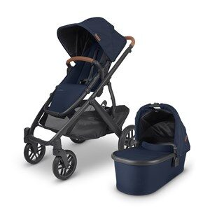 UPPAbaby VISTA V2 Stroller Noa one size